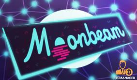 Use Cases Of MoonBeam Blockchain System