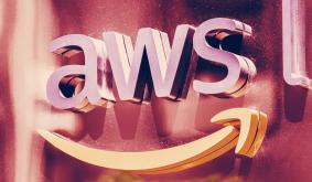 Amazon Now Offering to Run Ethereum Nodes for Developers