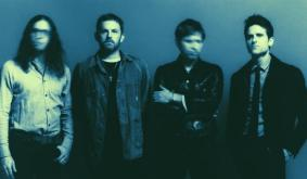 Crypto on Fire: Kings of Leon to Sell New Album as NFT