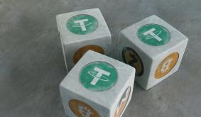 Regulation Could Actually Help Tether