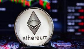 Ethereum Price Prediction: Can ETH breakout of $1600?