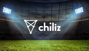 OKEx Lists Chiliz, Enables CHZ/USDT and CHZ/BTC Spot Trading