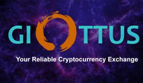 Giottus technologies offers access to Bitfinex liquidity