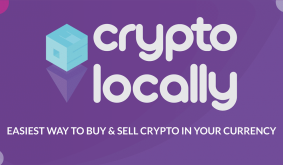 4 of Best Local Cryptocurrency Exchanges for 2021