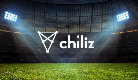 Sports And Entertainment Centric Token Chiliz CHZ Added To The Growing List Of Coins On OKEx
