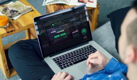 Galileo Exchange Presents the GLT Token and Introduces Zero Edge Trading