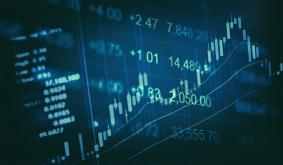 Bloomberg Terminal Adds Price Data for Chainlink and 5 Other Coins