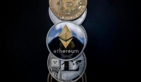 Crypto market: Thailand to set new regulations amid high interest