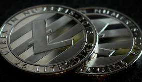 Litecoin Price Prediction: LTC/USD Bullish Amidst Strong Selling Pressure