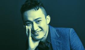TRON CEO Justin Sun bids $1,000,000 for the First Ever Tweet