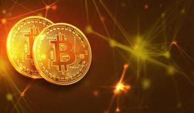 How Bexplus Apps Make Trading Crypto Futures Easier