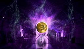 Macro Guru Raoul Pal Says More Pain Ahead for Bitcoin – Heres Why