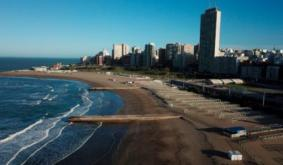 Argentinean Business Accelerator introduce Mining Farm in Mar Del Plata