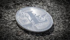 Litecoin Price Analysis: 07 March