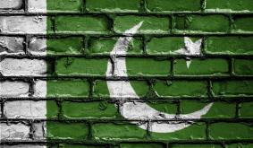 Pakistan: Arrests made in Bitcoin extortion case