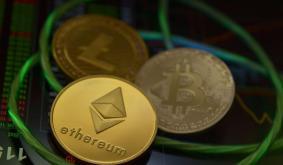 EIP-1559 Could Send Ethereum Back Above $2k
