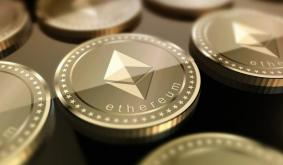 ETH/USD Price Prediction: Will ETH/USD Retest $1,720 Support Ahead of July Upgrade