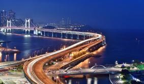 South Koreas Shinhan Bank collaborates with LG to build CBDC platform