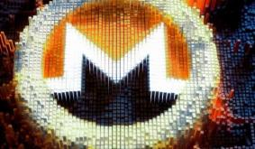 Monero Price Prediction 2021 and beyond