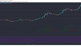 Bitcoin Cash, Dash, Enjin Coin Price Analysis: 13 March