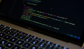 NEM Launches New Proof-of-Stake, Enterprise-Facing Blockchain Platform