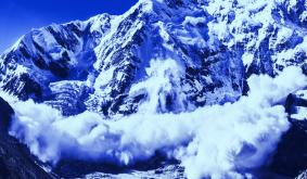 Ethereums Top Decentralized Exchange Heads to Rival Avalanche