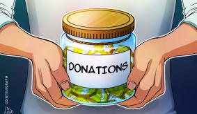 Signal encrypted messenger now accepts donations in Bitcoin