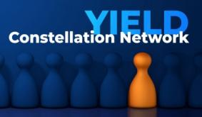 Constellation Network Integrates YIELD App to Advance DeFi Experience: Details