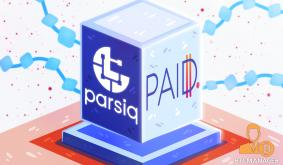 Paid Network Partners with PARSIQ to Foster Ecosystem Development