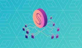 What is Secret Network (SCRT)?