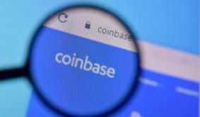 How the CFTC fine on Coinbase could affect future crypto company listing