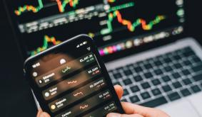 Coinbase slapped with $6.5 million fine over misleading cryptocurrency trading