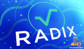 Trilemma? Quadrilemma! Inside Radixs Innovative Tech Stack