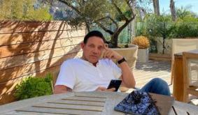 Wolf of Wall Street Jordan Belfort Makes Bullish Bitcoin Comments, Predicts BTC to Reach $100,000