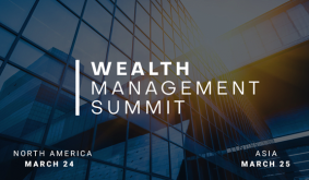 Decentraland Crypto Convention Center Sets the Stage for GDAs Wealth Management Summit Today