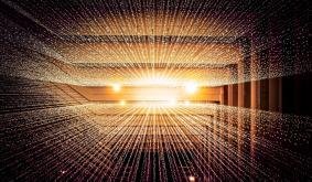 Decentralized Data Project Covalent Raises Another $2M