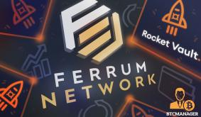 Ferrum Network Leverages AI And Machine Learning To Make DeFi More Accessible