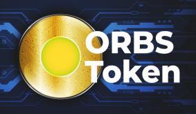 ORBS Token Listed on KuCoin Against Bitcoin (BTC), Tether (USDT)
