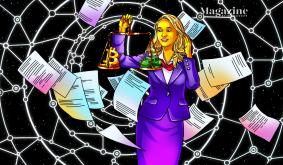 DeFi, derivatives and fixing an antiquated financial system: Kristin Boggiano