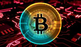 Analyst Who Accurately Predicted Bitcoins Big Pullback in March Plots Path Ahead