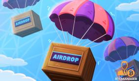 Airdrops, What They Are and How It Can Benefit You