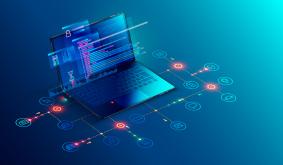 PARSIQ Launches IQ Protocol, Introduces DeFi to SaaS