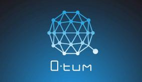 Qtum And Vaccine Forward Bring 12,000 COVID-19 Vaccinations To The Worlds Poorest Countries