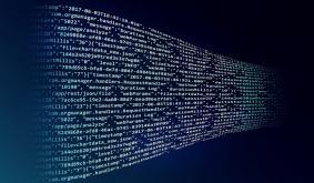 Thailands SCB 10X joins Band Protocol as node validator