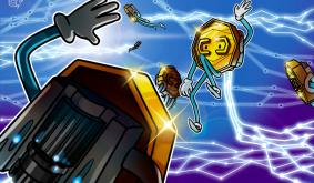 Decentraland announces layer-two MANA token transfers, plans for full migration