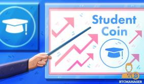Student Coin (STC) Launchpad ICO Concludes in 5 Weeks, focus on Tokenization, DeFi, and NFTs