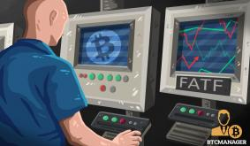 Japan Set To Implement FATF Travel Rule for Crypto By 2022