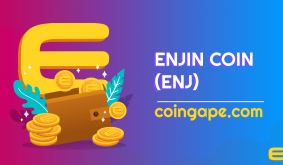 Enjin Coin [ENJ] – Gaming, NFTs and 2021 Price Predictions
