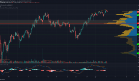 Litecoin, EOS, Decred Price Analysis: 05 April