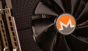During Market Boom, Monero Cryptojacking Fell for First Time Since 2018
